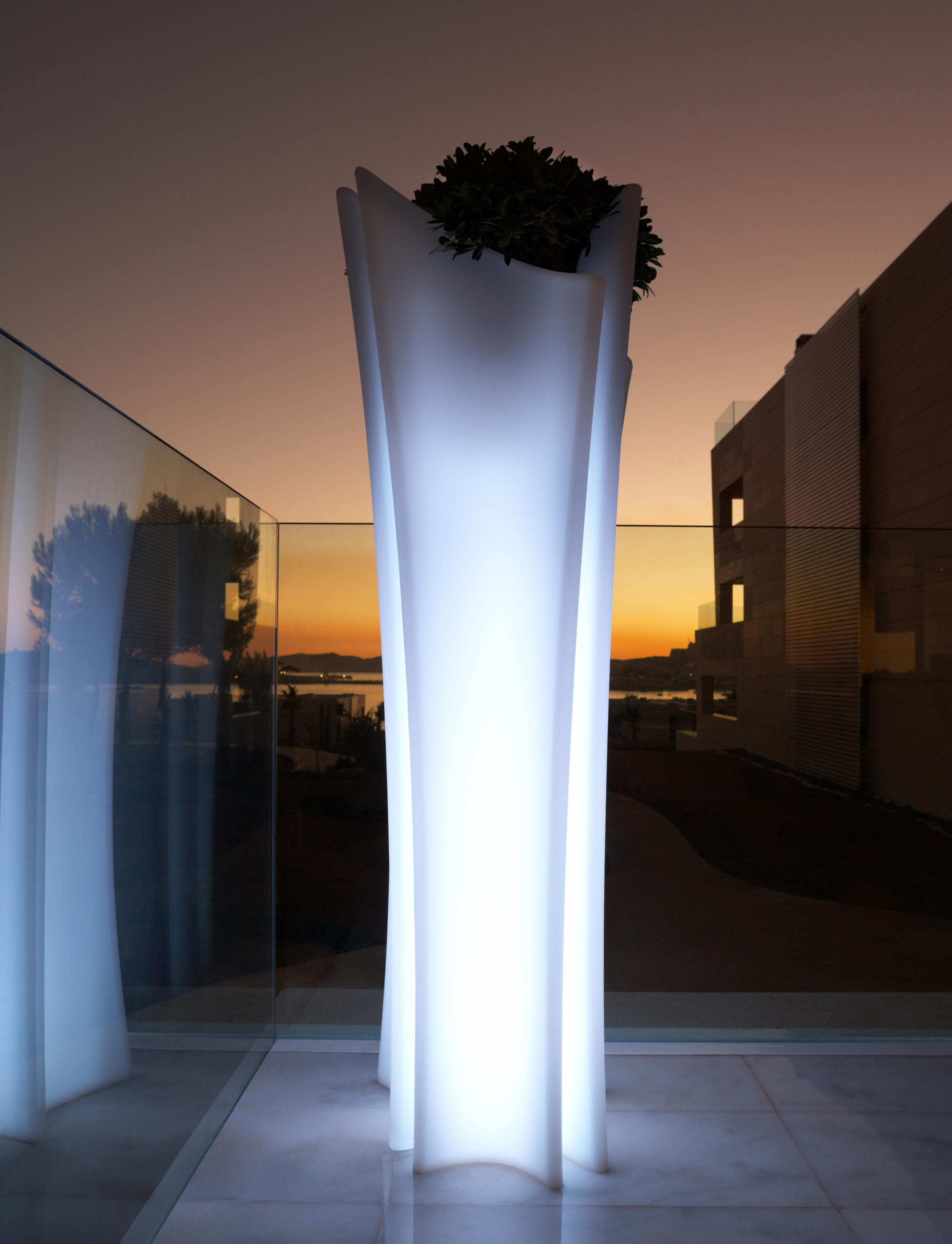 Vase decorative VONDOM - Poza 12