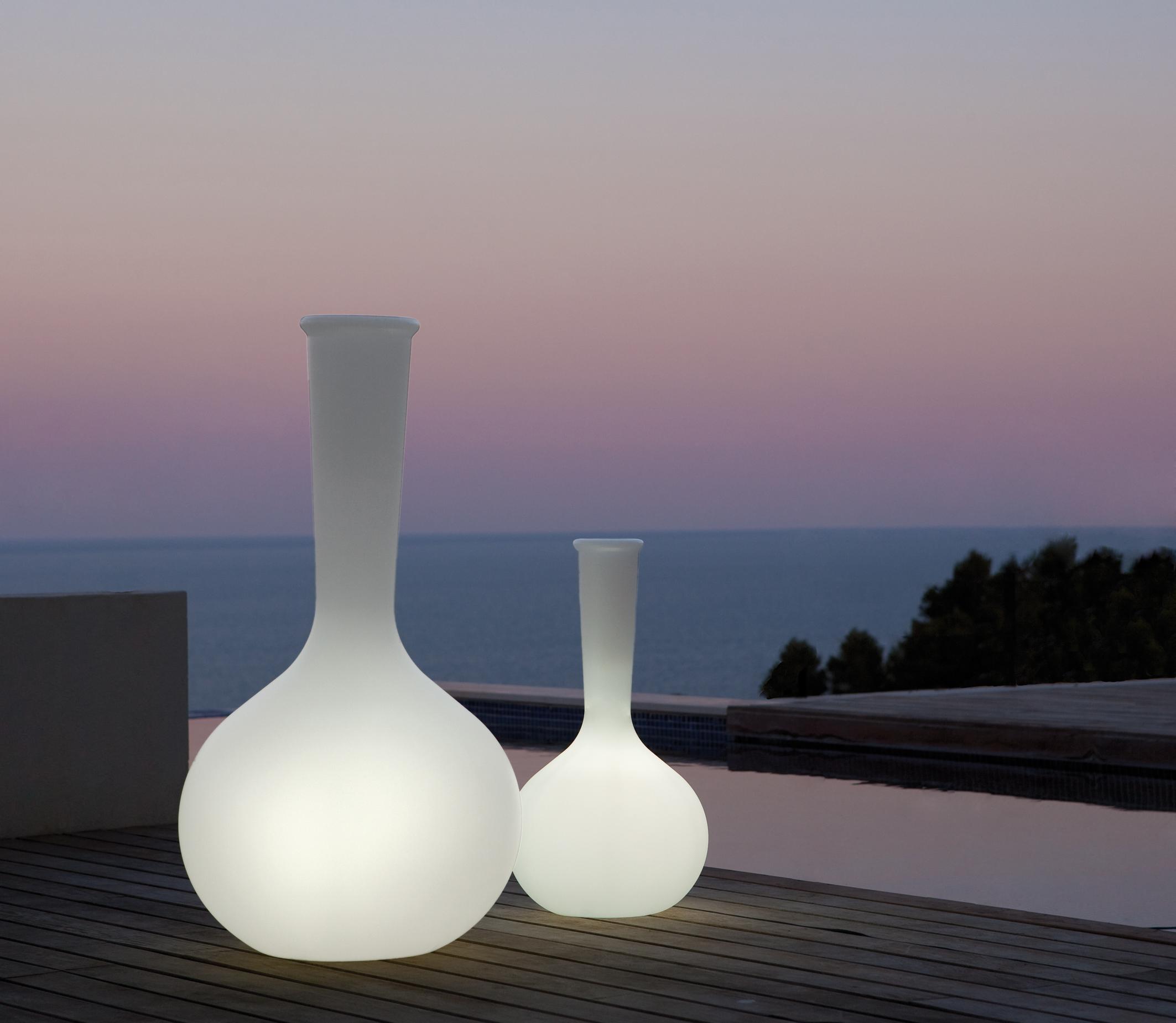 Vase decorative VONDOM - Poza 3