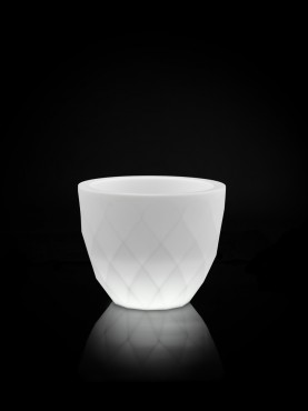 Vase decorative  VONDOM - Poza 1