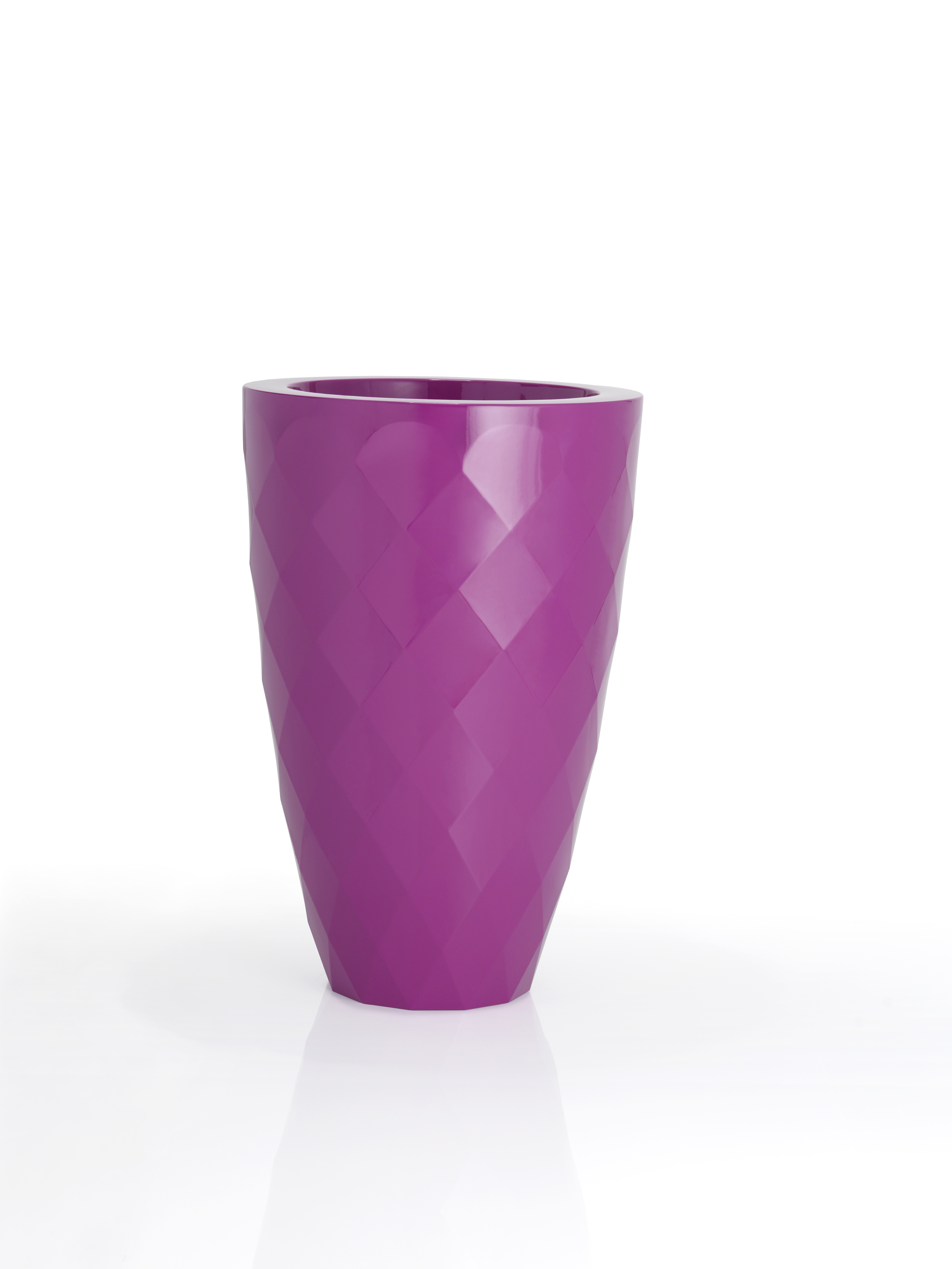 Vase decorative  VONDOM - Poza 3
