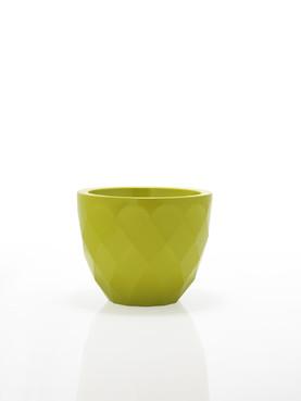Vase decorative  VONDOM - Poza 6