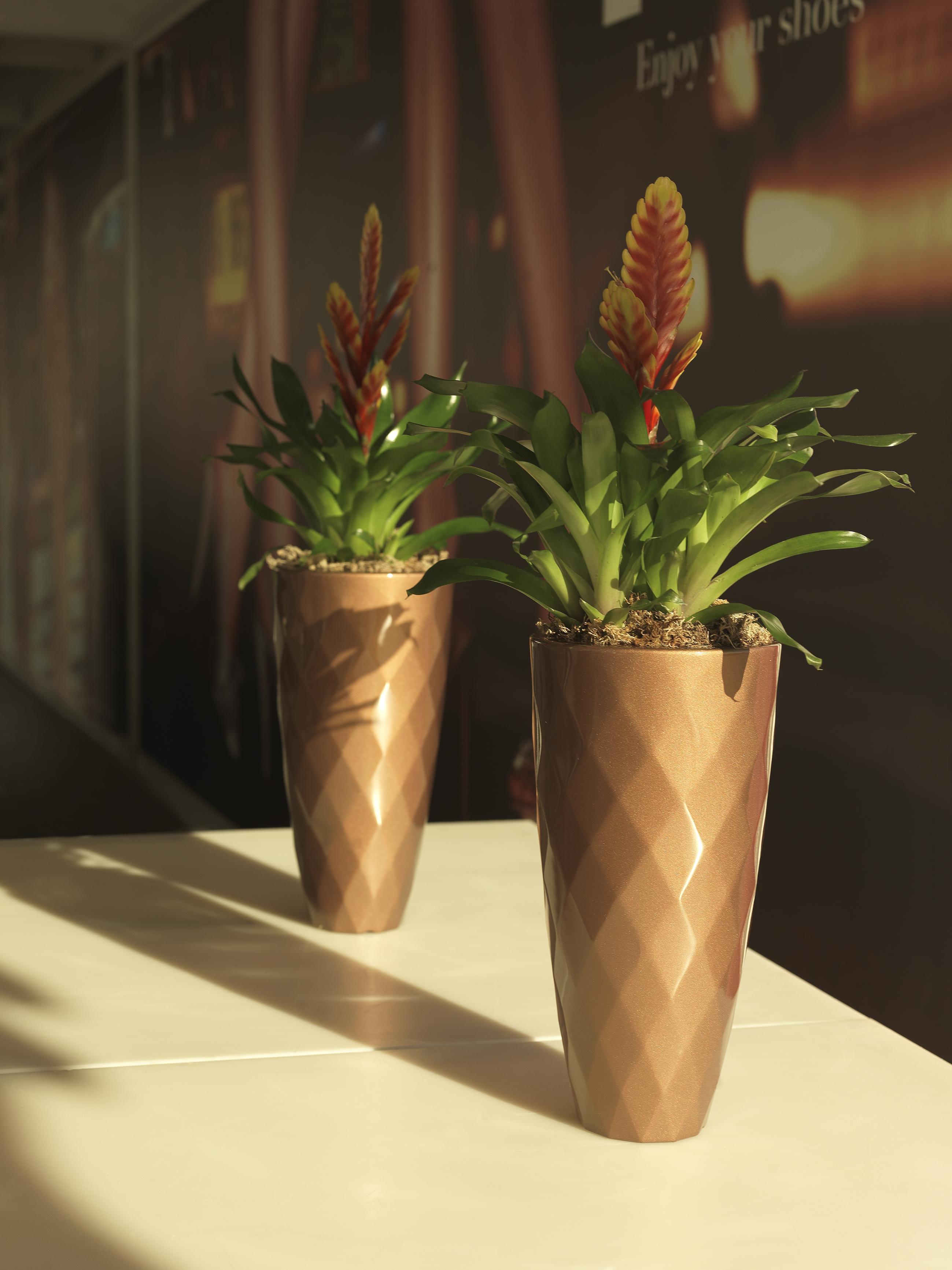 Vase decorative VONDOM - Poza 8