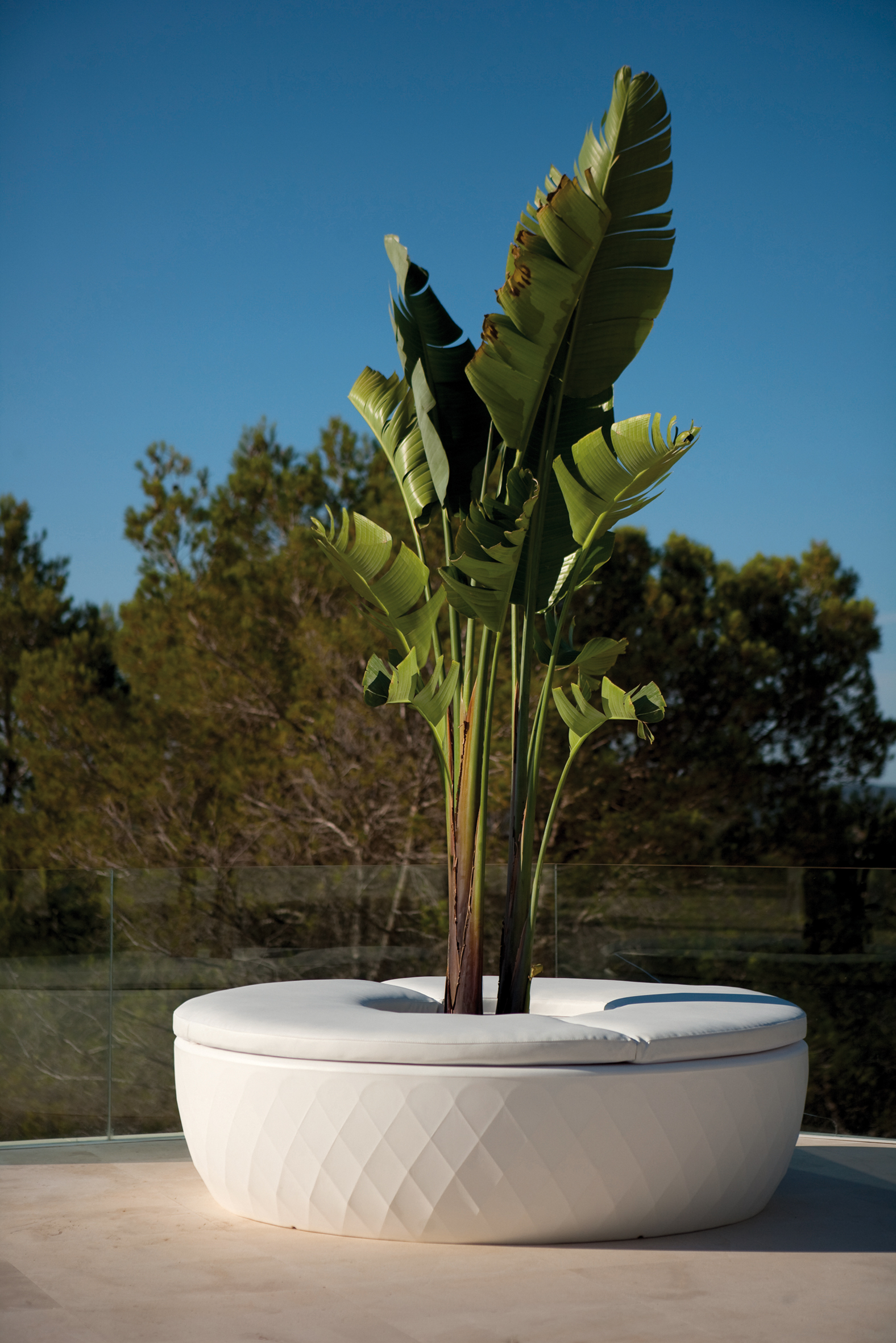 Vase decorative VONDOM - Poza 10