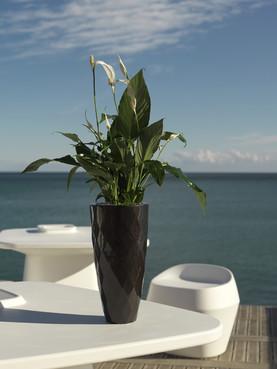 Vase decorative VONDOM - Poza 12
