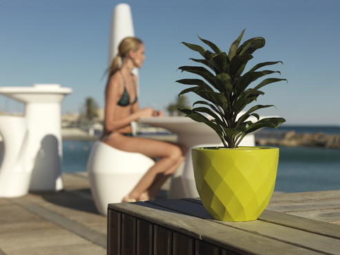 Vase decorative VONDOM - Poza 13