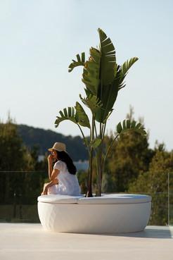 Vase decorative VONDOM - Poza 14