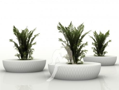 Vase decorative VONDOM - Poza 20