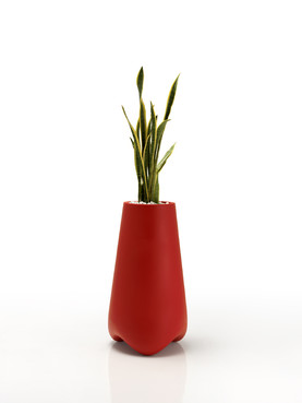 Vase decorative  VONDOM - Poza 4