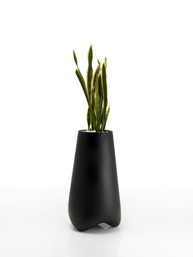 Vase decorative  VONDOM - Poza 5