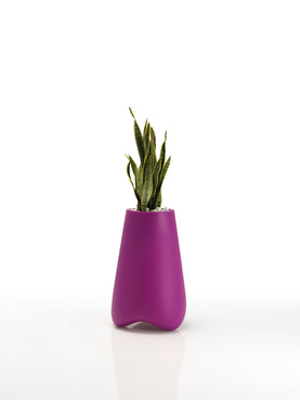 Vase decorative  VONDOM - Poza 7