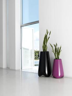 Vase decorative  VONDOM - Poza 2
