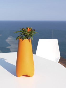 Vase decorative  VONDOM - Poza 7