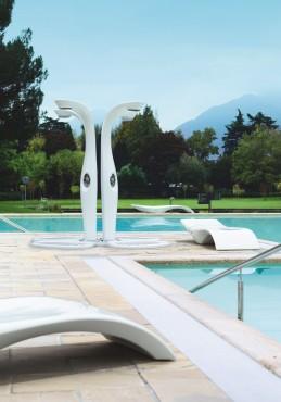 Dusuri pentru piscina MYYOUR - Poza 2