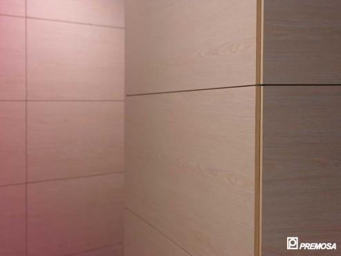 Sistem de compartimentare interioara modulara demontabila PREMO - Poza 26
