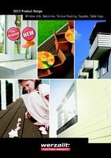 Catalog general de produse - 2013
