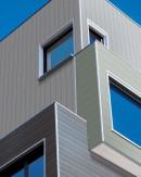 structura0 | Profile compozite pentru fatade ventilate | structura