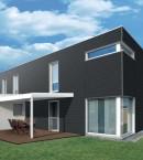 structura 2 | Profile compozite pentru fatade ventilate | structura