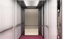 Ascensoare de persoane KONE ofera ascensoare pentru toate tipurile de cladiri de birouri - de la cladiri joase eco-eficiente pana la cel mai inalt zgarie-nori.
