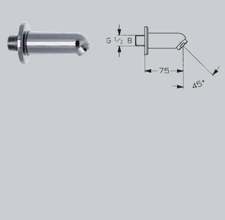 Baterii si robineti cu inchidere hidraulica FRANKE - Poza 15