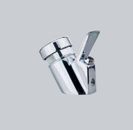 Baterii si robineti cu inchidere hidraulica FRANKE - Poza 17
