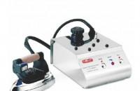 Generator de abur pentru uz casnic LELIT
