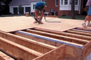 Placi OSB Placile KRONOSPAN OSB ECO ofera posibilitati  fantastice pentru constructiile moderne si sunt indicate pentru  nenumarate alte aplicatii. Placile OSB sunt alcatuite din aschii de lemn  subtiri si lungi. Datorita orientarii incrucisate a aschiilor din  straturile individuale, placile KRONOSPAN OSB ECO beneficiaza de o stabilitate dimensionala excelenta si un grad ridicat de rezistenta.