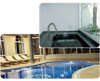 Aparate de dezumidificare pentru piscine