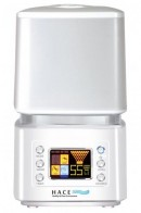 Umidificator hibrid HACE MJS-900 | Umidificatoare aer |
