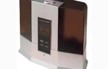Umidificatoare pentru aer Cu un design modern, umidificatoarele Hace se adapteaza cu usurinta in orice locuinta sau birou si va asigura confortul chiar si in iernile reci si uscate.