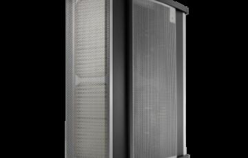 Purificatoare de aer Purificatorul de aer Wood's este unul dintre cele mai bune de pe piata,potrivit pentru camere de pana la 80 m2. Ofera un mediu interior mai curat si sanatos.