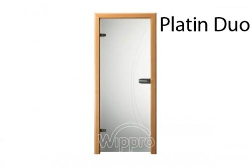 Usi din sticla WIPPRO - Poza 15