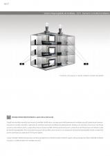 Ventilatia hibrida pentru blocuri de locuinte si case individuale AERECO