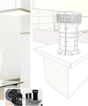 Ventilatoare AERECO - Poza 1