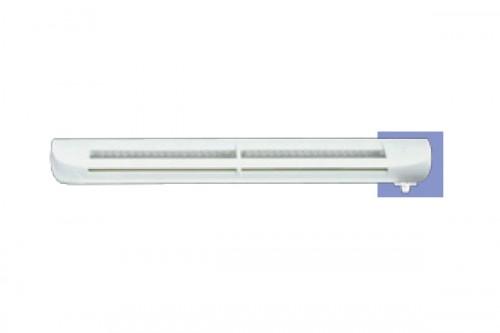 Grile de ventilare AERECO - Poza 10