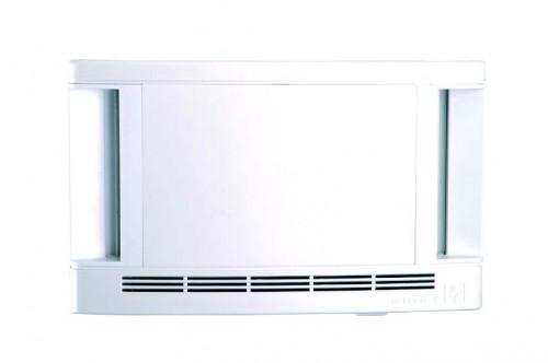 Grile de ventilare AERECO - Poza 2
