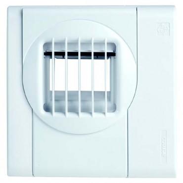 Grile de ventilare AERECO - Poza 4