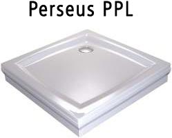 Cadite de dus - Perseus RAVAK - Poza 3