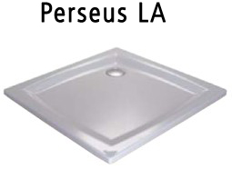 Cadite de dus - Perseus RAVAK - Poza 4