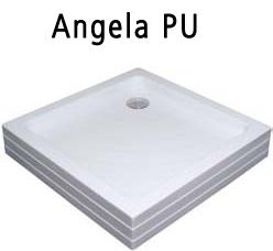 Cadite de dus din materiale turnate - Angela RAVAK - Poza 2
