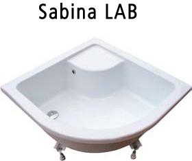 Mini cazi - Sabina RAVAK - Poza 1