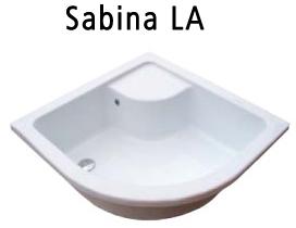 Mini cazi - Sabina RAVAK - Poza 3