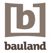 BAULAND INTERNATIONAL L&M