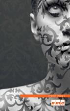 Profile decorative de interior - DecoPro NMC