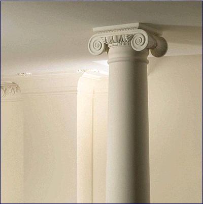 Coloane decorative si pilastri NMC - Poza 4