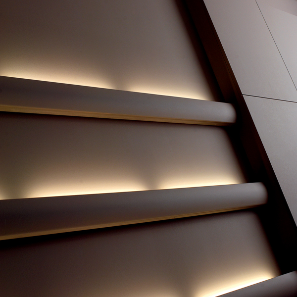 Profile iluminat indirect NMC - Poza 3