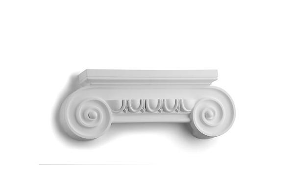 Modele de Coloane decorative si pilastri NMC - Poza 3