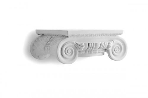 Modele de Coloane decorative si pilastri NMC - Poza 4