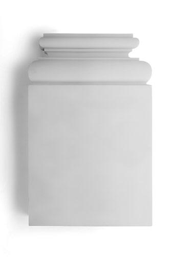 Modele de Coloane decorative si pilastri NMC - Poza 7