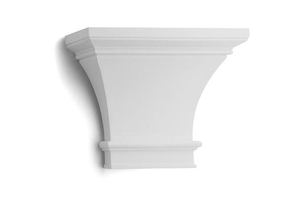 Modele de Coloane decorative si pilastri NMC - Poza 8