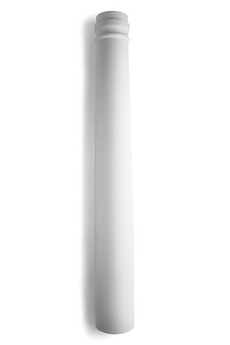Modele de Coloane decorative si pilastri NMC - Poza 9